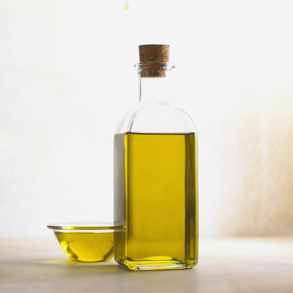 油と脂の違いとは!?