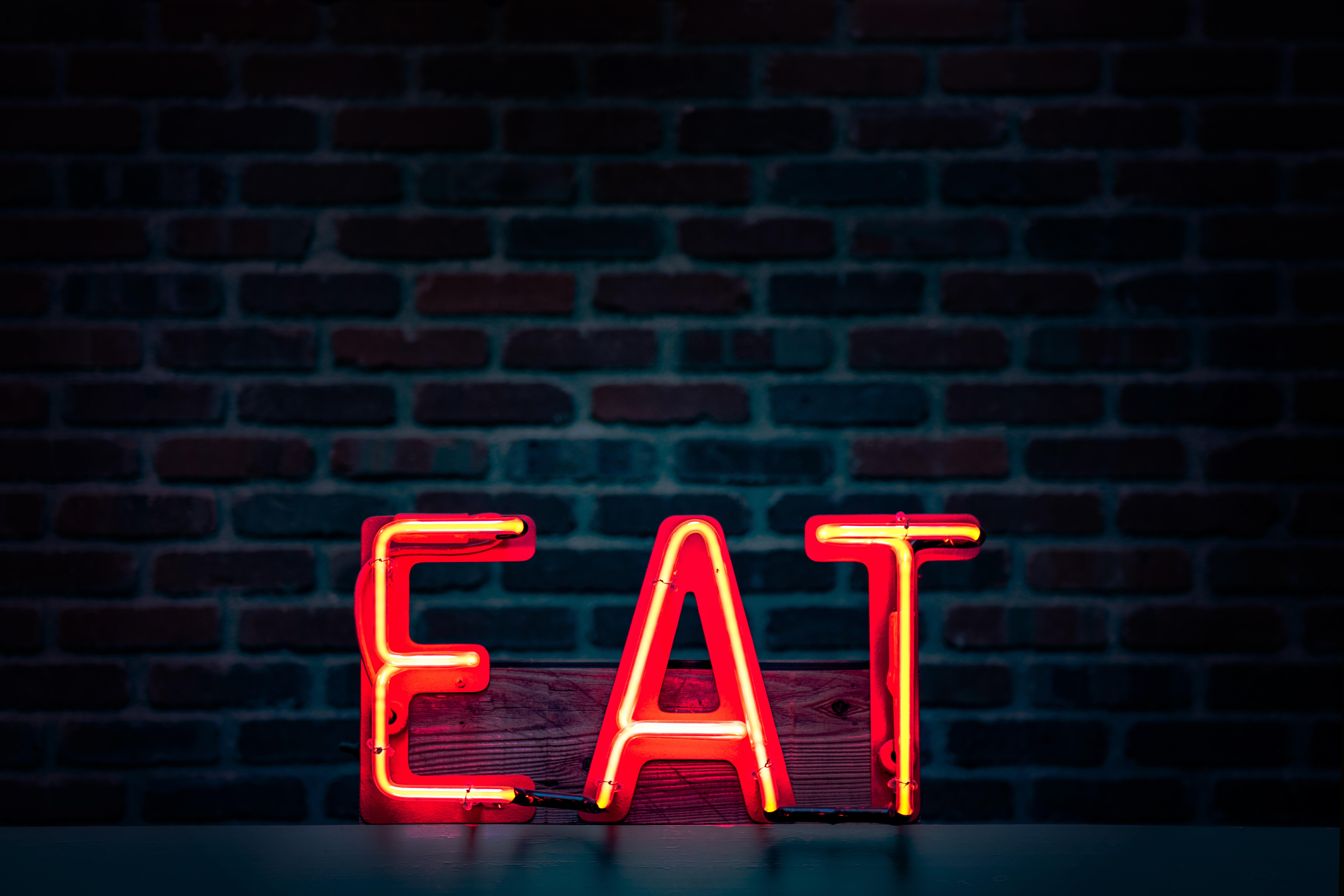 ダイエット中の外食おすすめメニュー