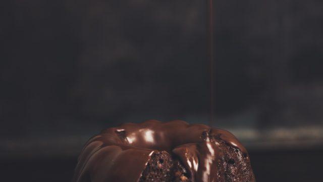 チョコレートのダイエット効果は嘘
