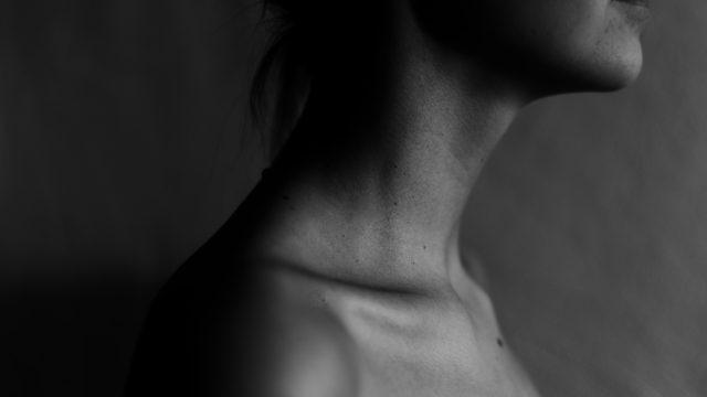 肌荒れを補う栄養