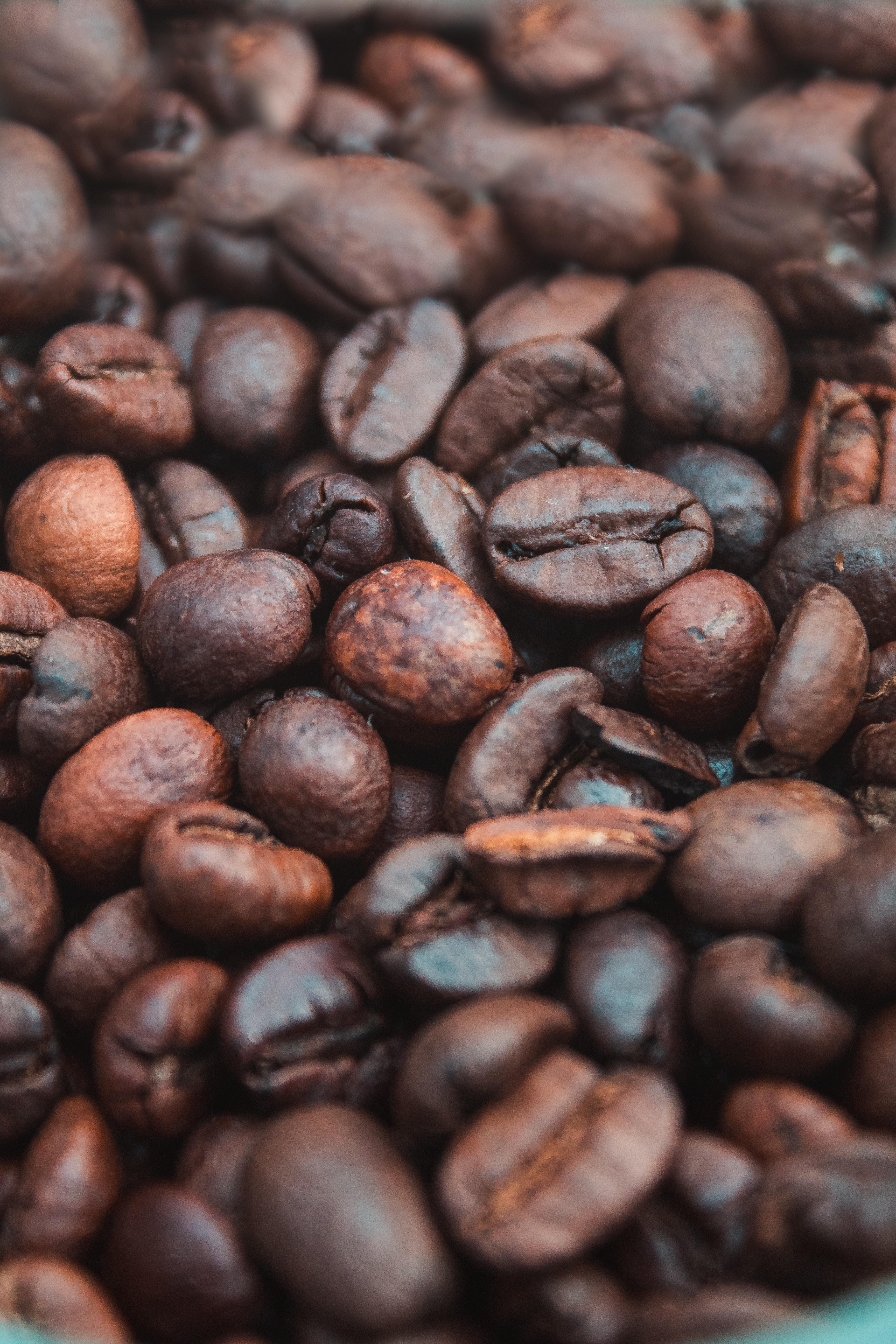 カフェインのダイエット効果