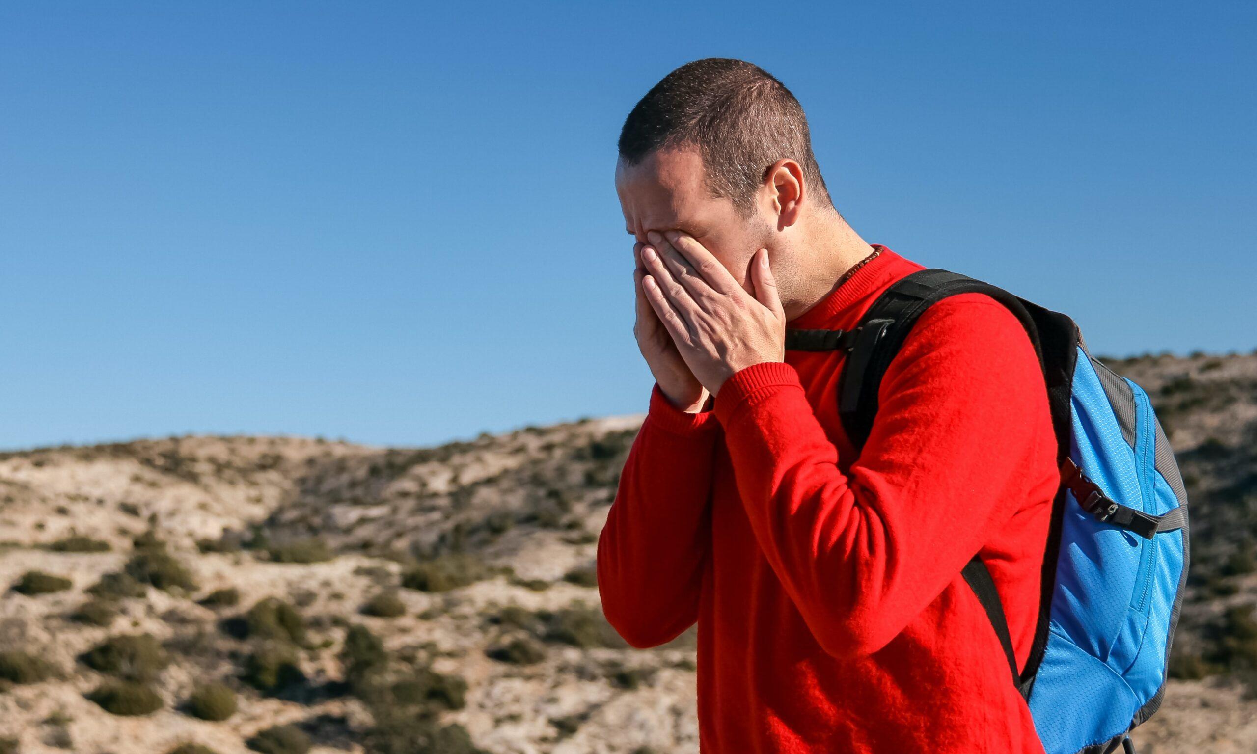 慢性頭痛は漢方が効く
