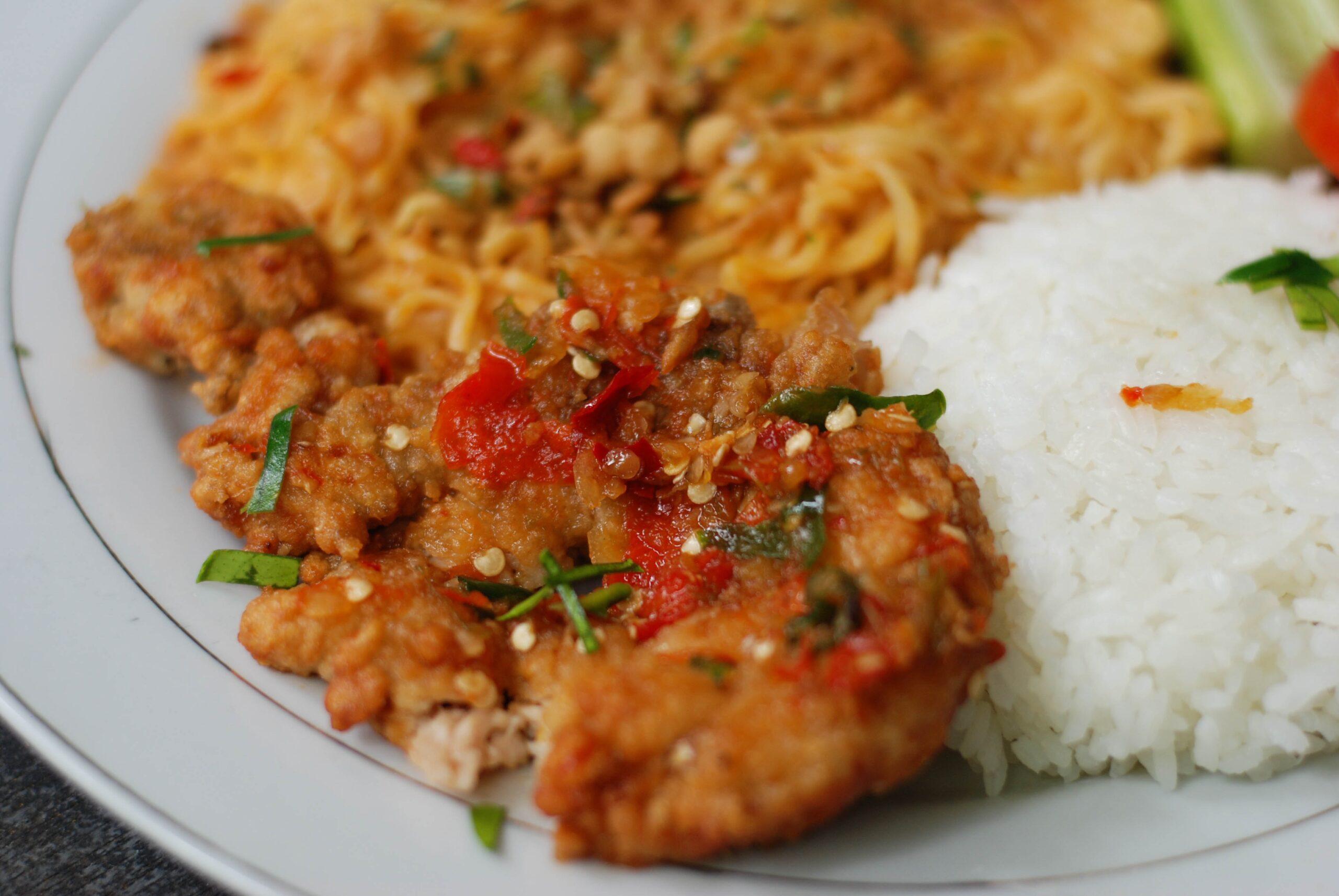 玄米のダイエット効果